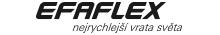 Logo Efaflex