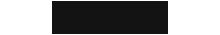 Logo Jakost