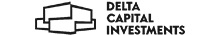 Logo Delta Capital Investmens