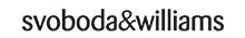 Logo Svoboda & Williams
