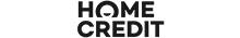 Logo Home Credit