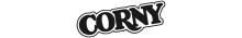 Logo Corny