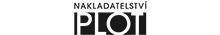 Logo Nakladatelství Plot