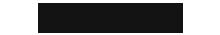 Logo Harfa Sport