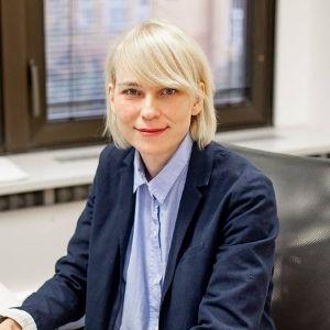 Alice Pilousová