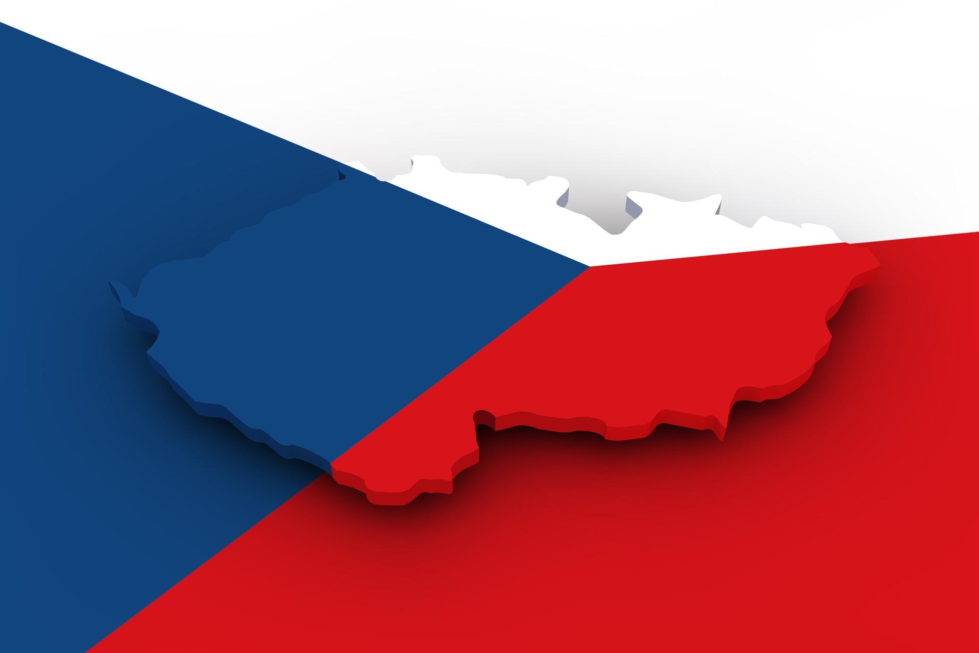 15+1 statistik o českém internetu, které by měl znát každý podnikatel