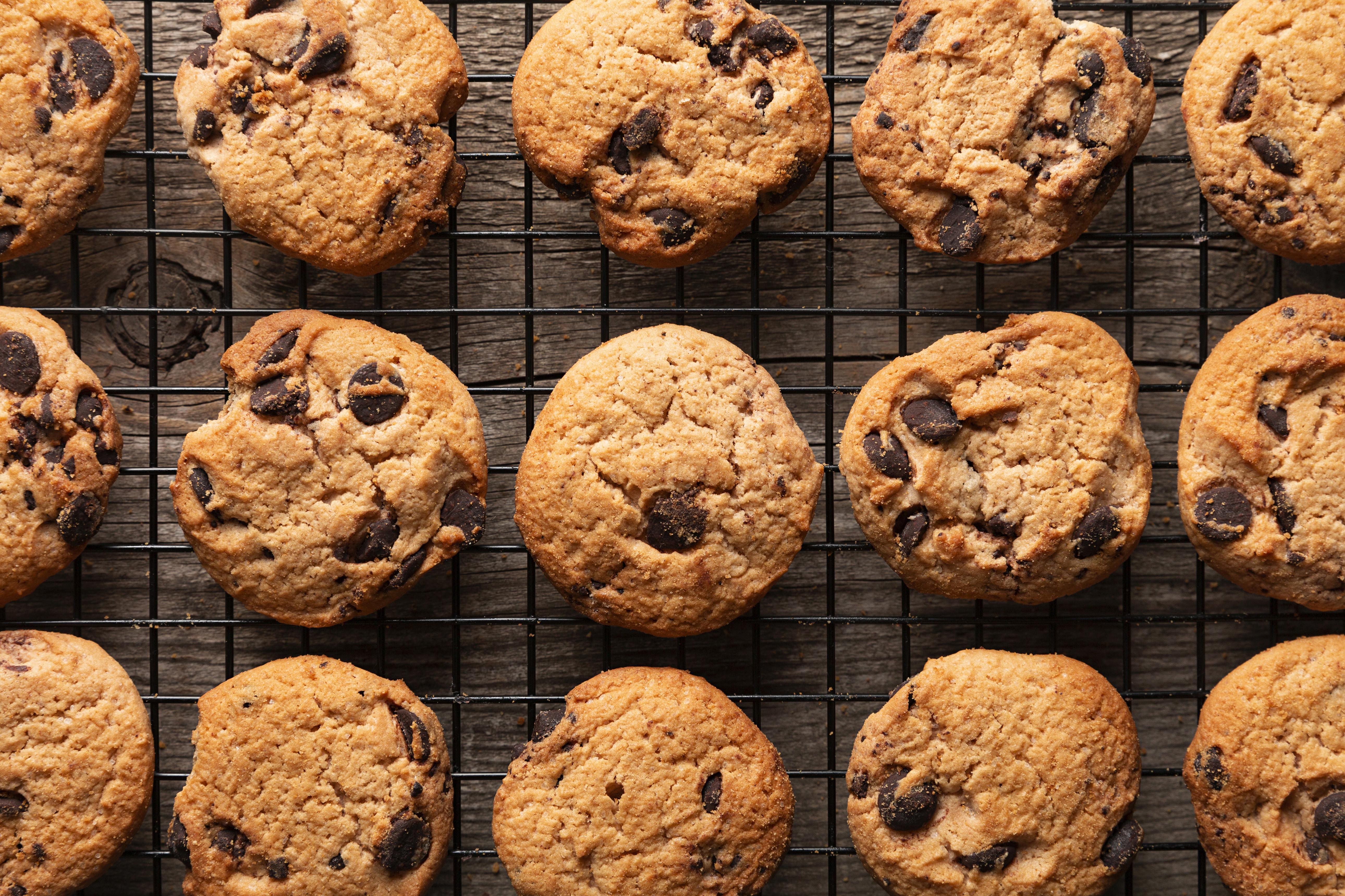 E-shopařův (kompletní) průvodce novelou o cookies
