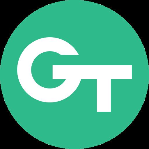 Green Terp