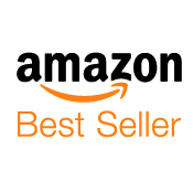 Amazon Best Seller badge linking to Beyond by Stephen Walker
