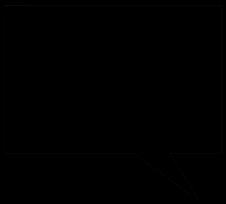 This Week in Startups Logo