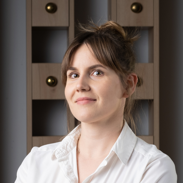 Monika Ferens