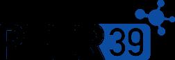 Peer39 Logo