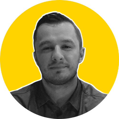 Evgeni Averkin, Analytics