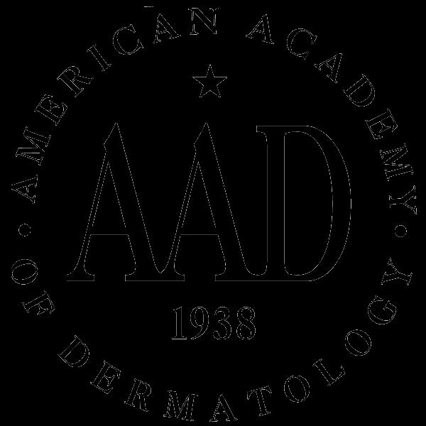 American Academy of Dermatology Member