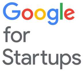 Boddle is part of Google for Startups
