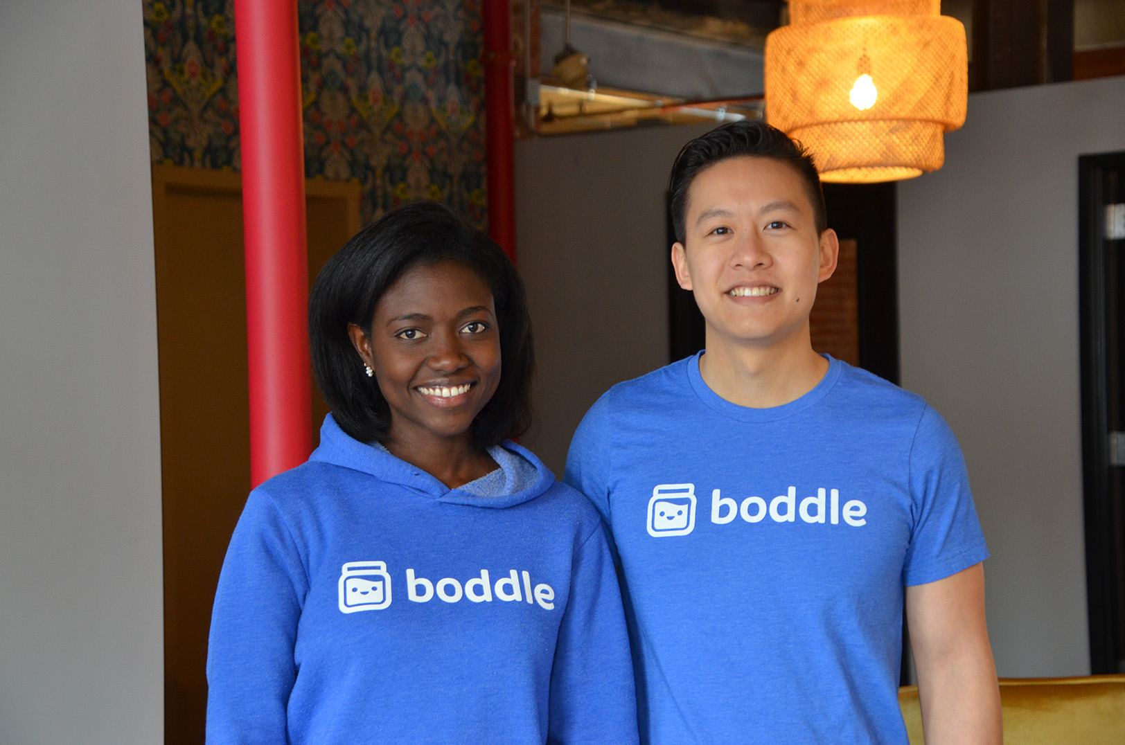 2020 Startups to Watch: Boddle evolves from mere gamified edtech to vital classroom tool