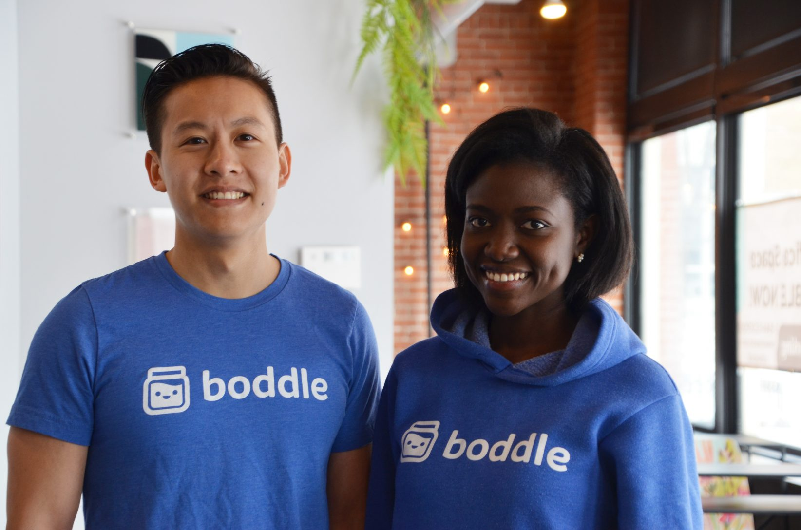 Boddle offers free access to its edtech platform as remote learning surges during COVID-19 school shutdown