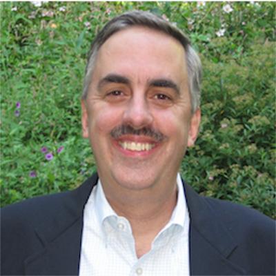 Fred Mermelstein, PhD