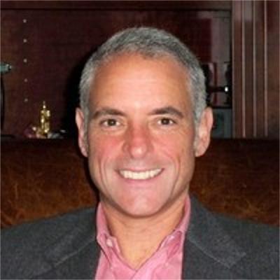 Greg Erman, MBA
