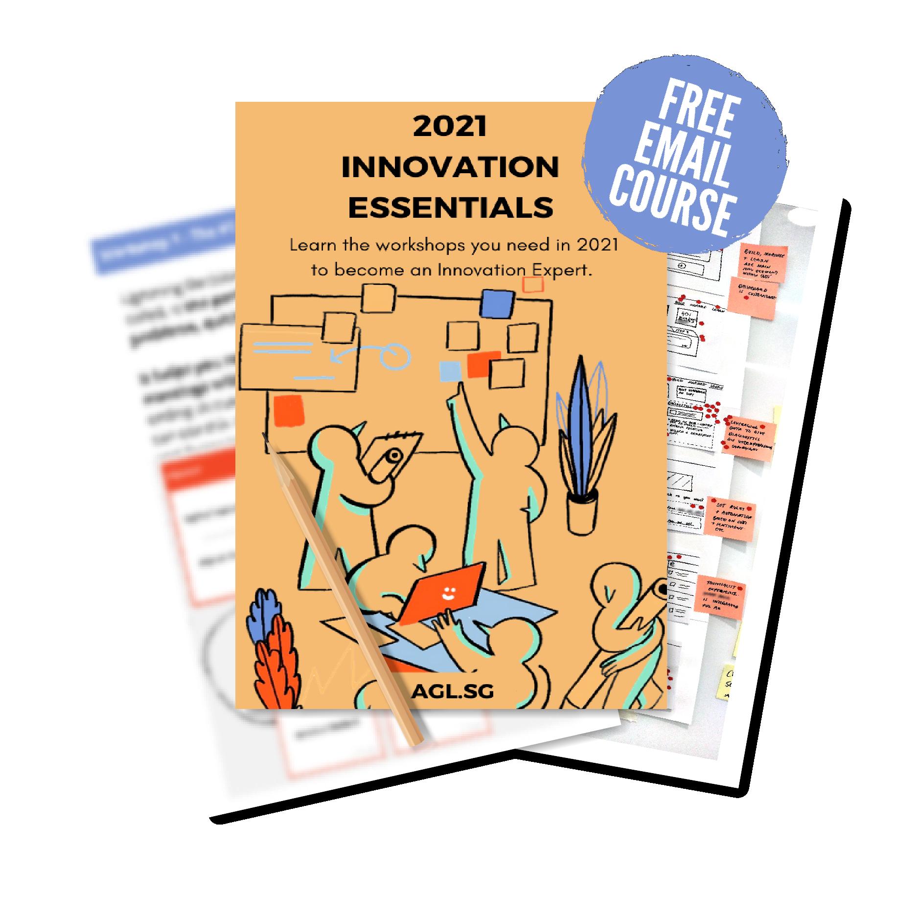 agl-design-innovation-e-mail-course