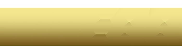 Daunemas Daftar Freebet 50 Ribu Link Alternatif Daunemas
