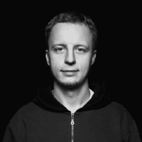 Andrii Zamovsky - Founder of Ambisafe
