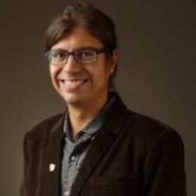 Luis Silva - Founder of Cloudwalk