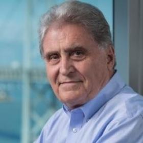 Bill Melton - Founder of Verifone