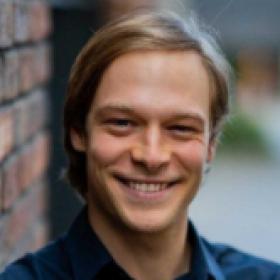 Ryan Teller - Founder of Teller Finance