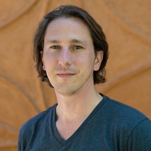 Julian D Feder