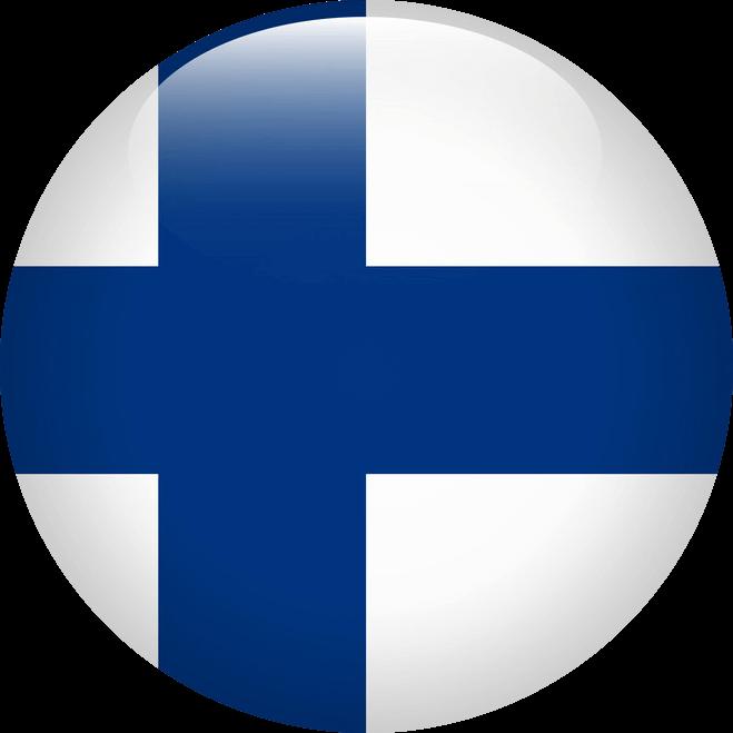 Suomen lippu - toimisto Espossa - Netgote Oy
