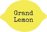 Asiakas: GrandLemon Oy