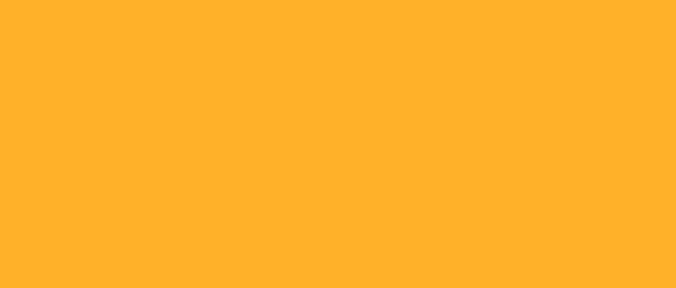 Boom Finland logo