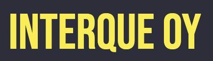 Interque logo