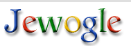 jewogle search engine