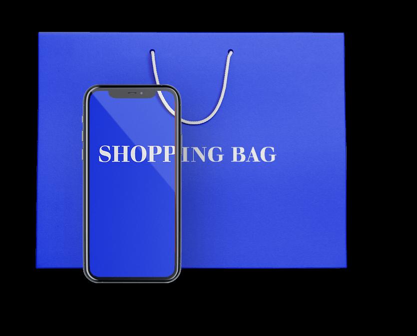 Sillu création d'e-shop, shopping en ligne, e-commerce