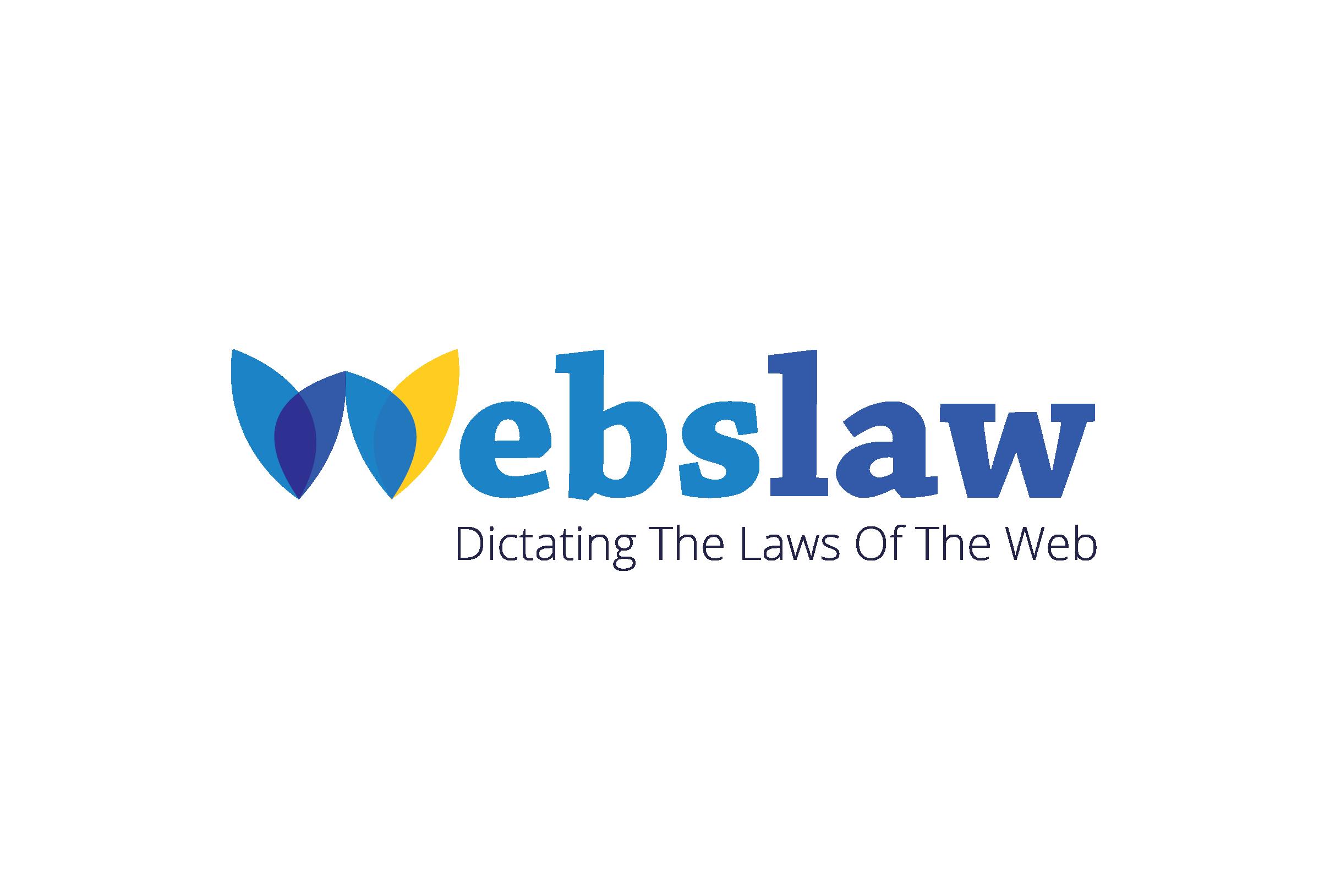 logo webslaw