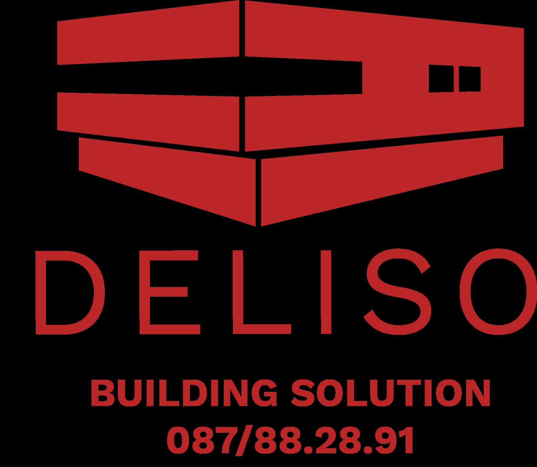 Logo deliso