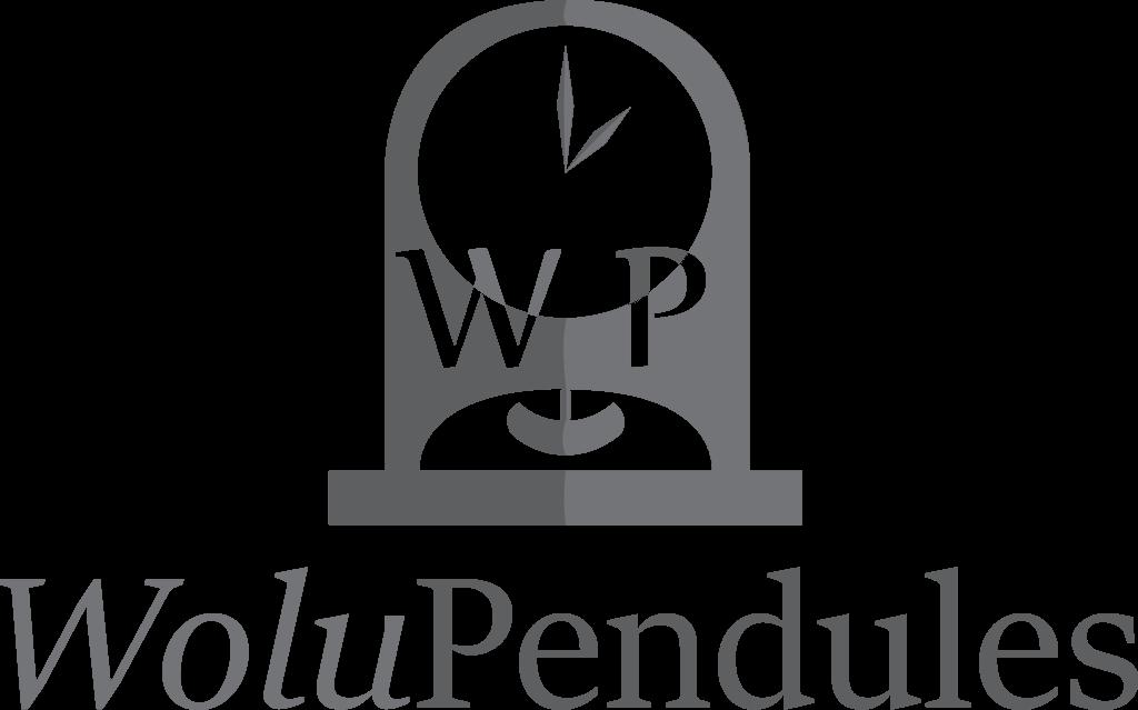 logo wolupendules