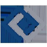 Colossus Mountain Logo