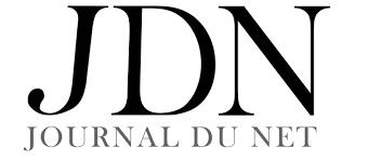 JDNet