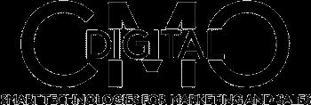 Digital CMO