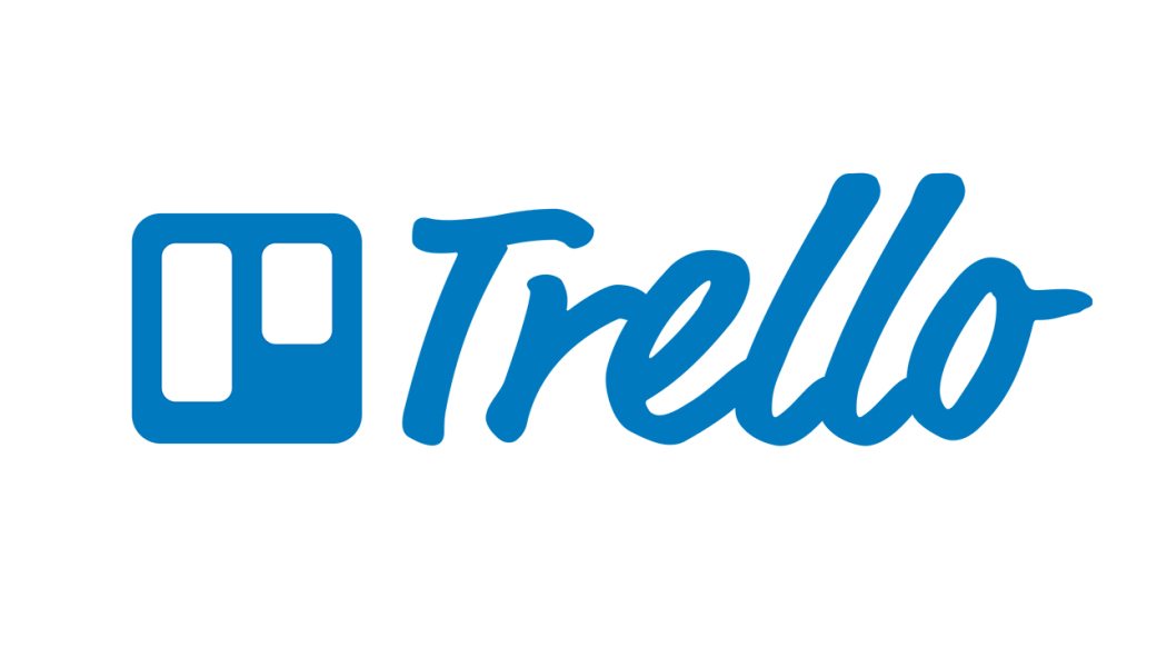 Trello Review | PCMag
