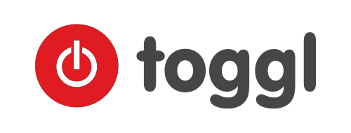 Toggl Software Review: Overview – Features – Pricing