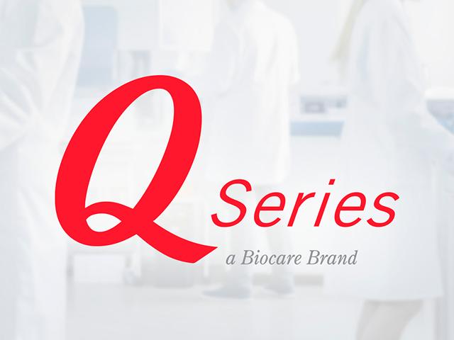 Q Series: un nuevo tipo de anticuerpo para su Leica Bond