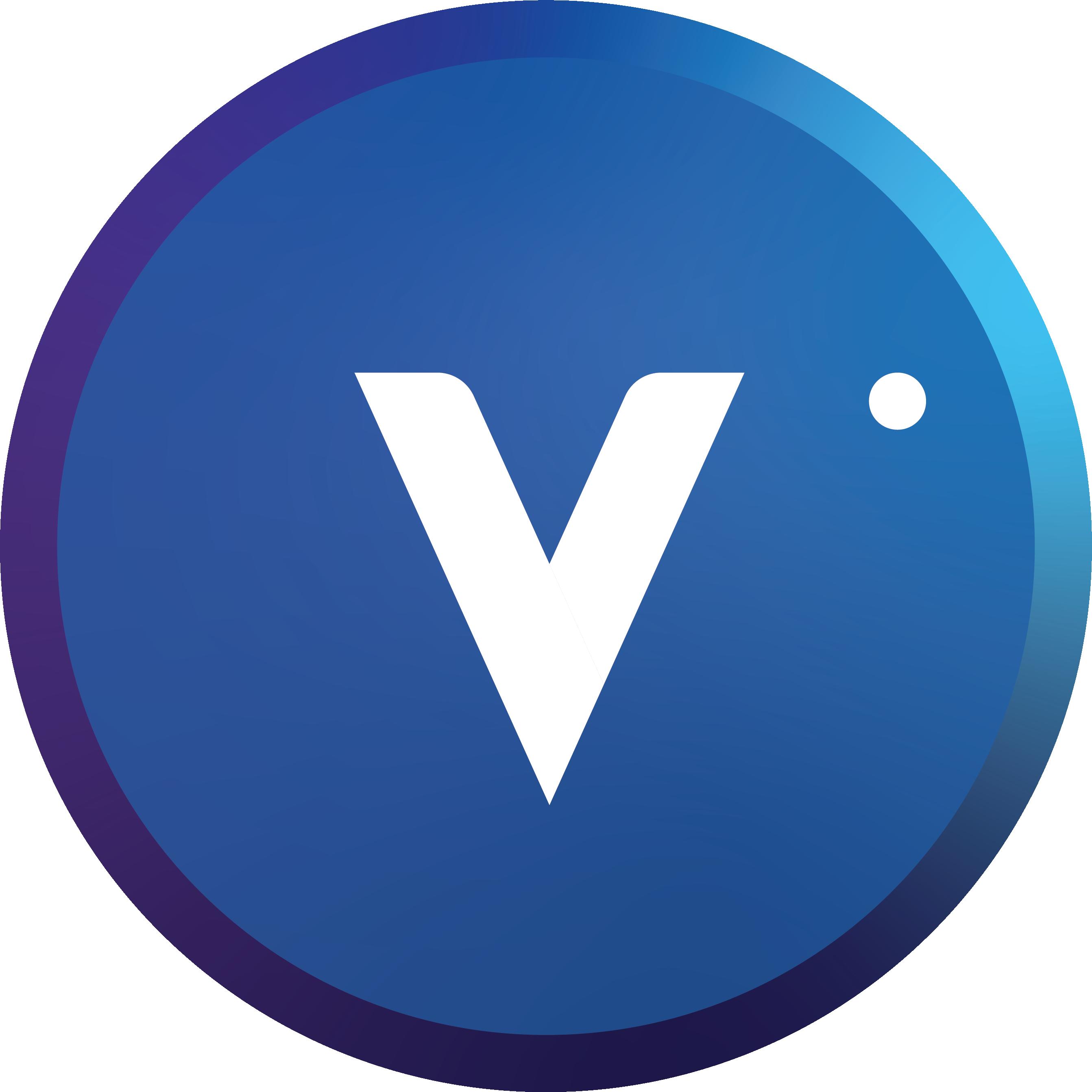 Volume Interactive