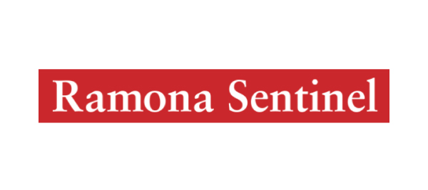 Ramona Sentinel