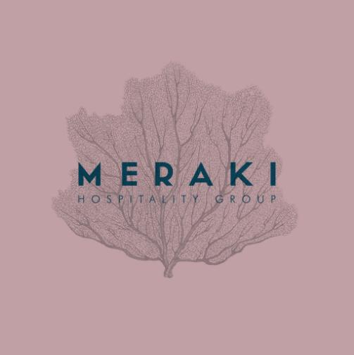 Meraki Hospitality Group