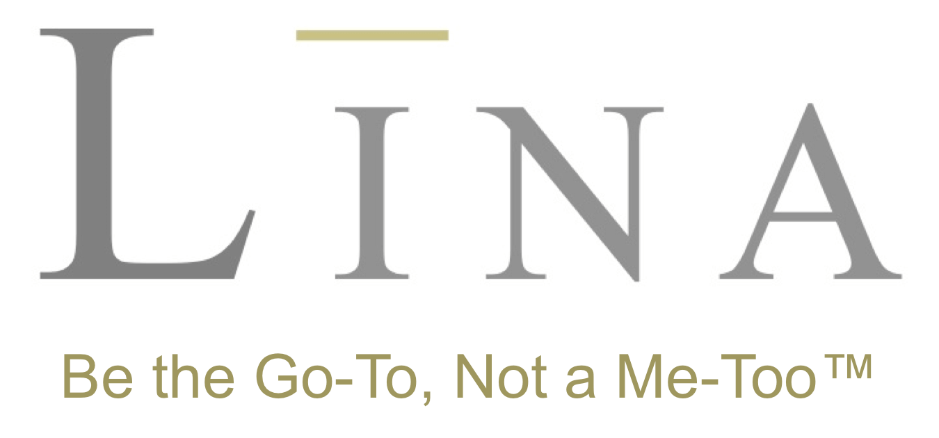 Lina group logo