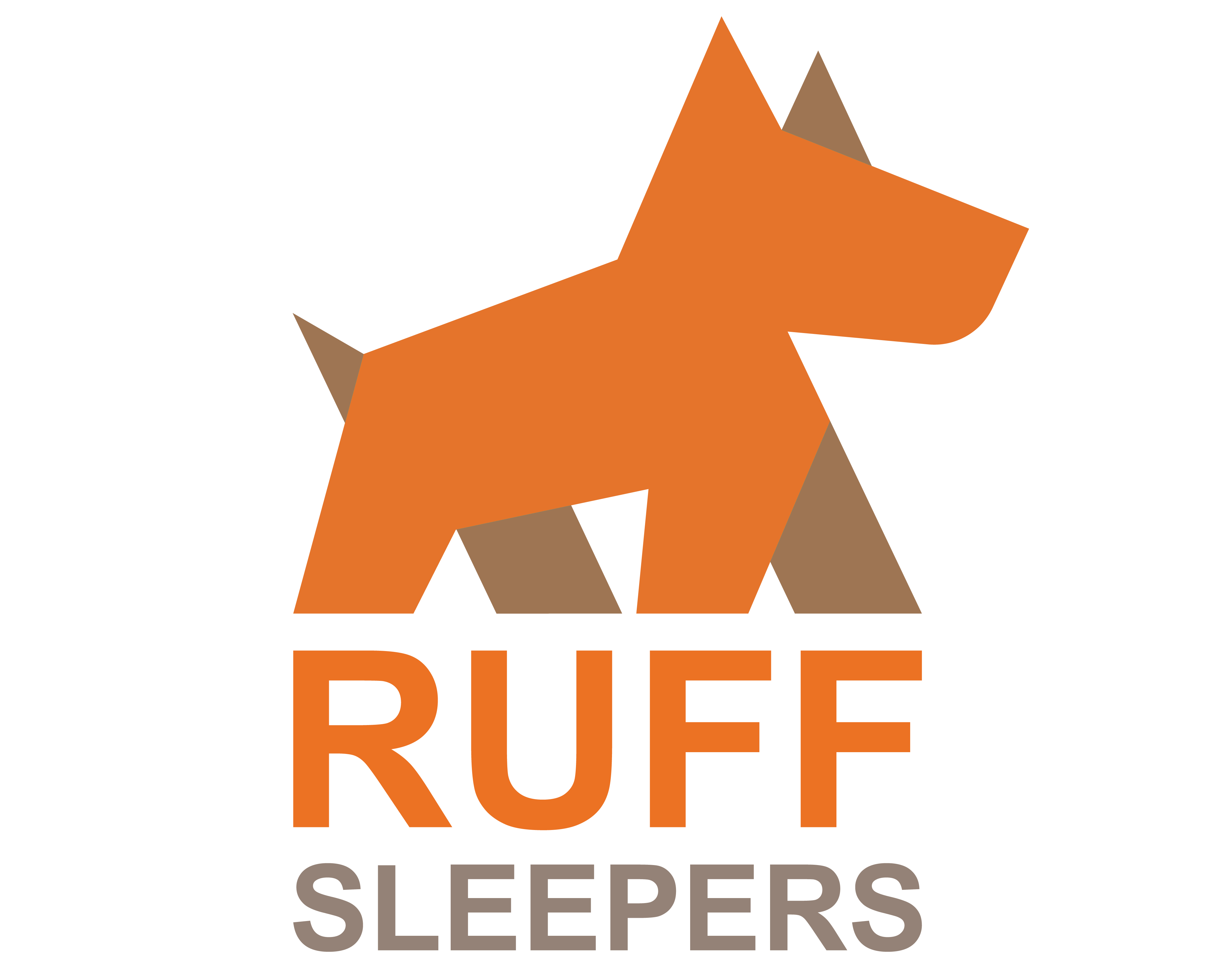 RuffSleepers